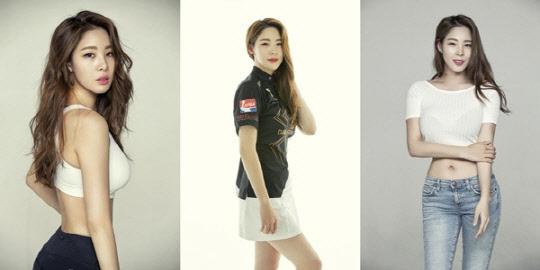 스포테이너신수지,  남심 저격 새 프로필 사진 공개